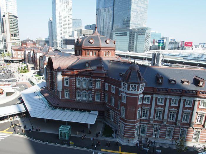 image (1) 東京駅.jpg
