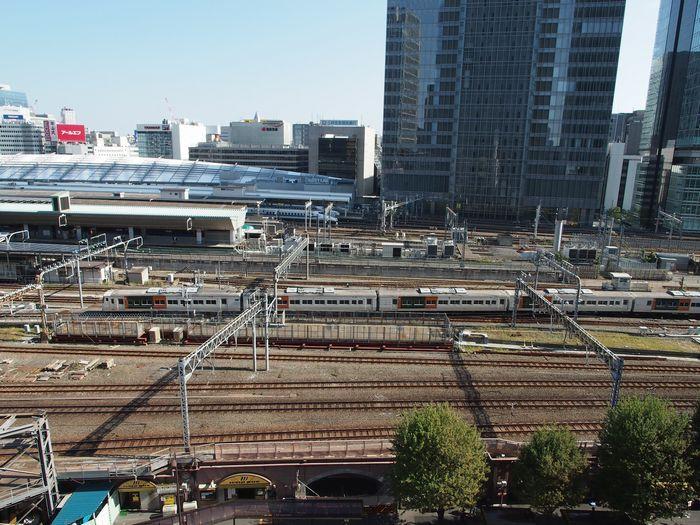 image 東京駅.jpg